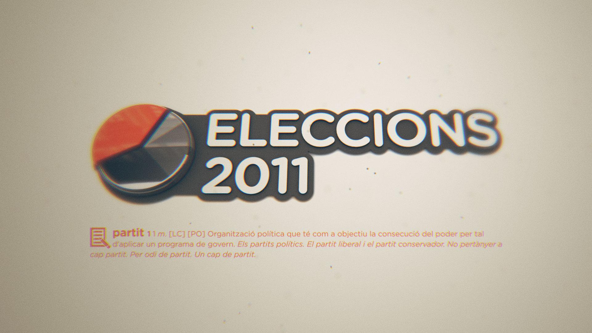 ELECCIONS-2011_500