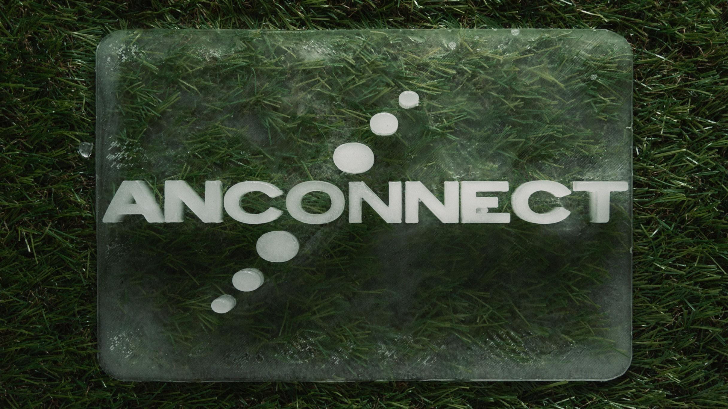 FELICITACIO-2014-ANCONNECT_00453